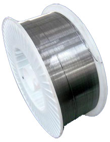 Flux Core Welding Wire >> Flux Cored Arc Welding Wire Flux Cored Wires Flux Cored Arc