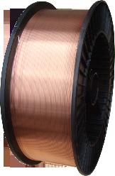 MIG Welding Wire, CO2 Mig Welding Wire supplier, mig welding wire ...